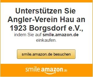 https://smile.amazon.de/ch/053-140-01313